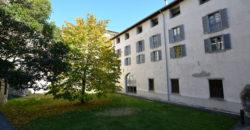 Palazzo del Convento – Morbegno