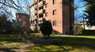 Appartamento Lissone
