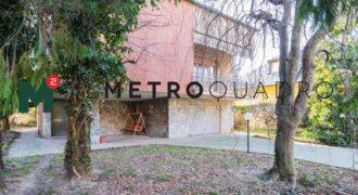 Villa Indipendente in vendita a Carate Brianza