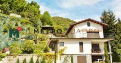Villa/Indipendente in vendita a Cernobbio