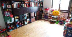 Appartamento in vendita a Desio