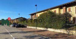 Appartamento in vendita a Montevecchia
