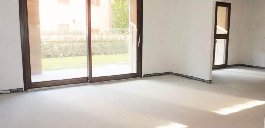 Appartamento in vendita a Vedano Al Lambro